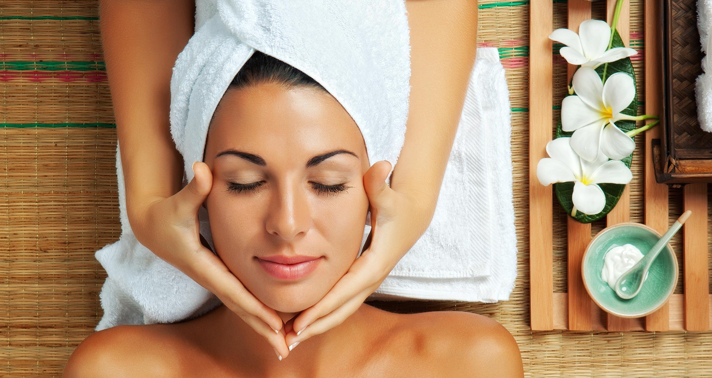 Le mode d'emploi du massage érotique