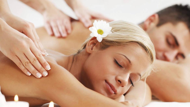 Le massage a-t-il un caractère thérapeutique ?