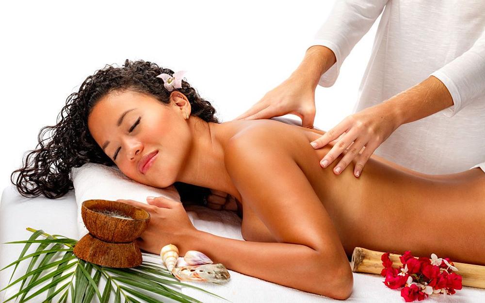 Pourquoi le massage devient de plus en plus nécessaire de nos jours ?