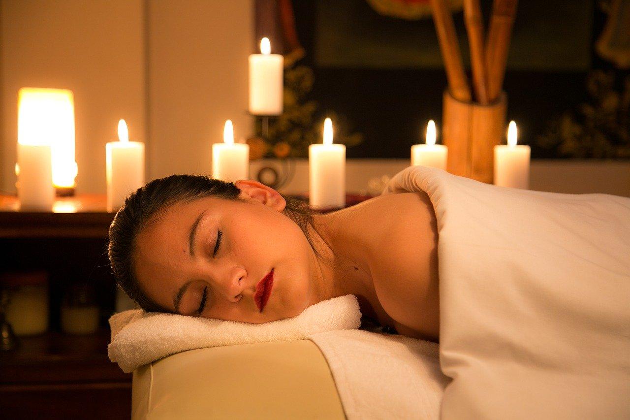 Les vertus et les propriétés du massage 4 mains