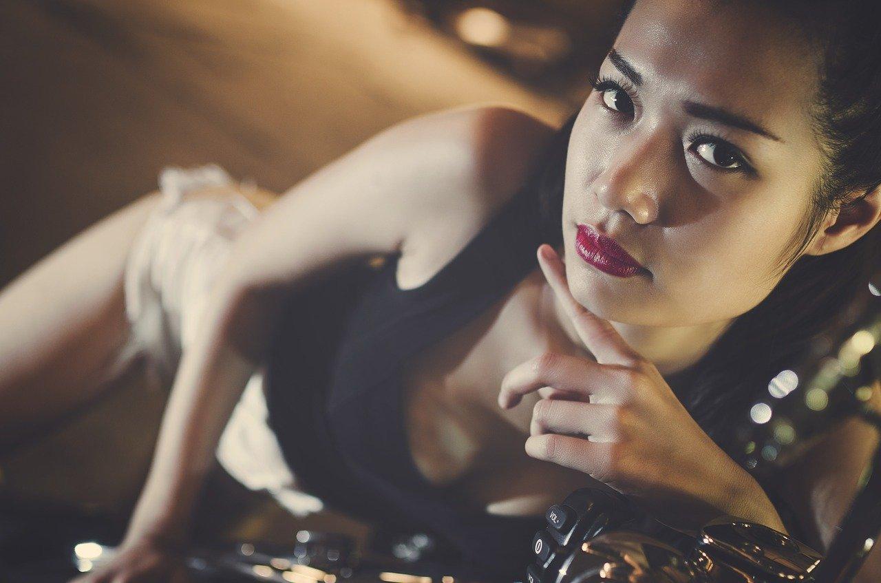 Traiter les dysfonctions sexuelles par le massage body body