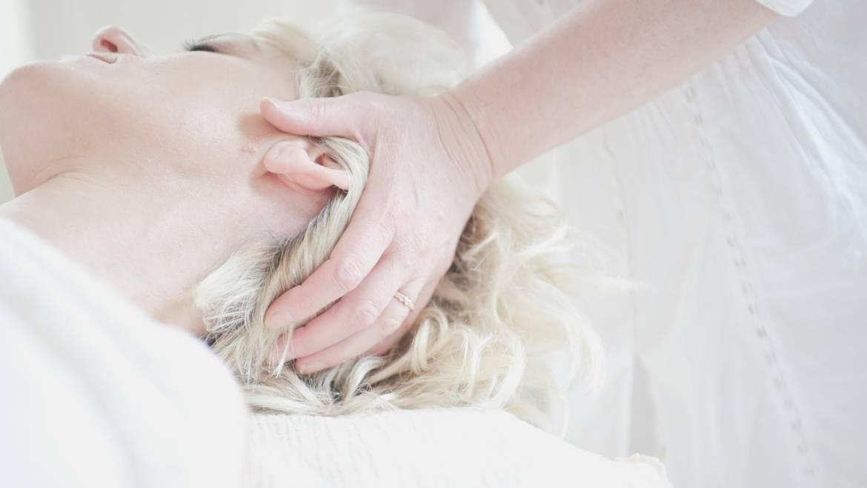 Que peut-on faire dans un massage classe paris ?