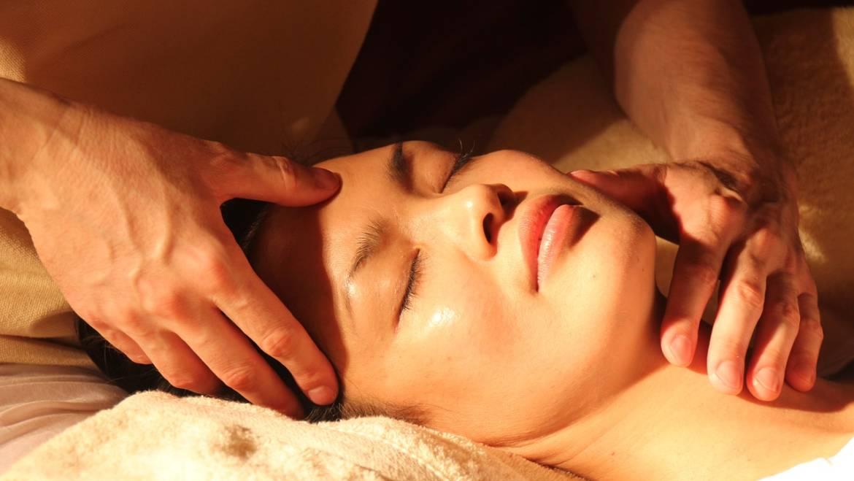 Massage nature : le meilleur moyen pour expérimenter le plaisir des sens