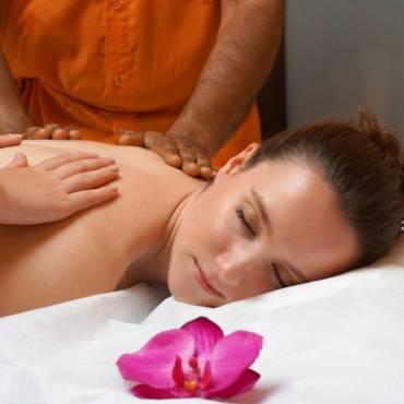 Détendre ses muscles en toute sérénité dans un salon de massage thai paris