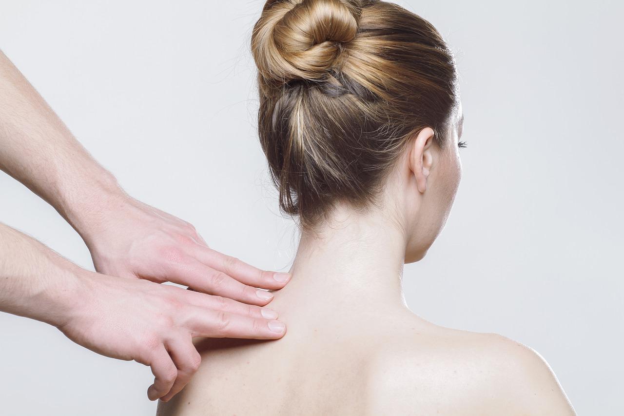 Massage pas cher, à quoi doit-on s'attendre ?