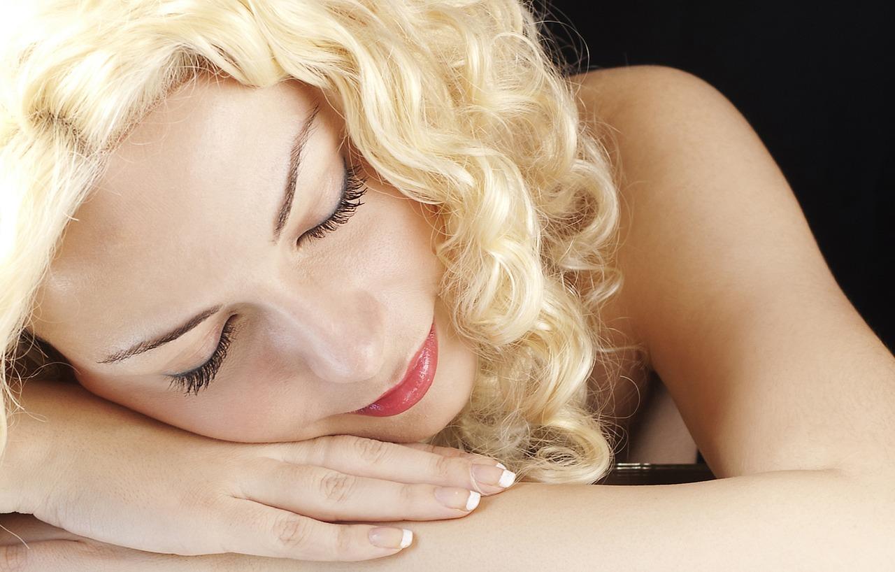 La relaxation nue, la meilleure des options pour se faire du bien
