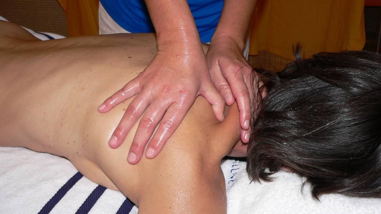 3 astuces pour mieux choisir un salon de massage