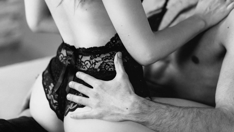 Comment tirer le maximum de bénéfice d'un massage intime ?