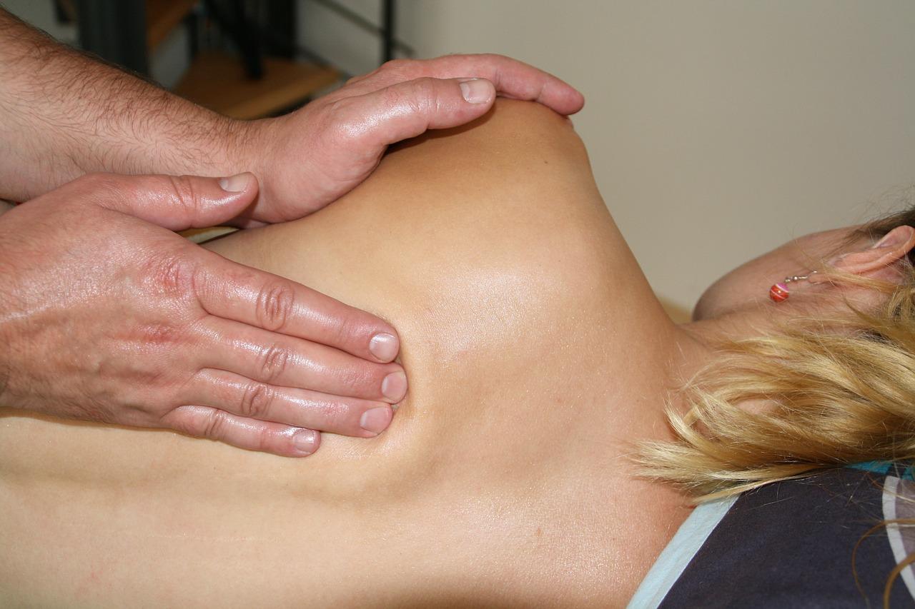 Massage ayurvédique : quels sont ses principes ?