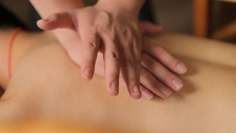 Pourquoi un massage chinois paris ?