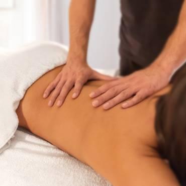 Le massage complet, un grand atout pour votre épanouissement