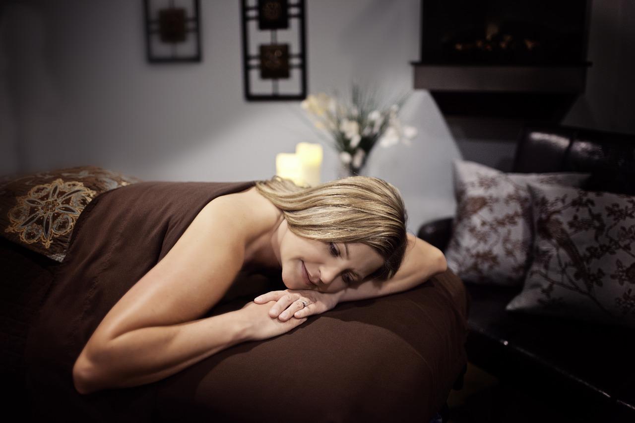 Massage ayurvédique : les techniques et les bienfaits