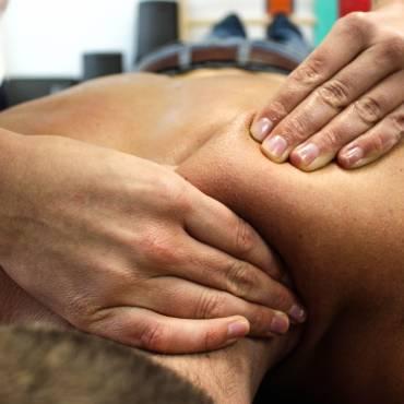 Massage pas cher mais un rapport qualité/prix