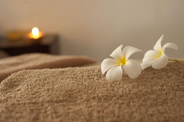 Quelles sont les prestations d'un salon de massage Paris 15 ?